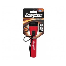 Фонарь LED Energizer Plastic Light
